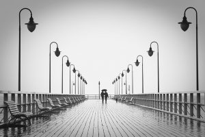 boardwalk-1783843_640